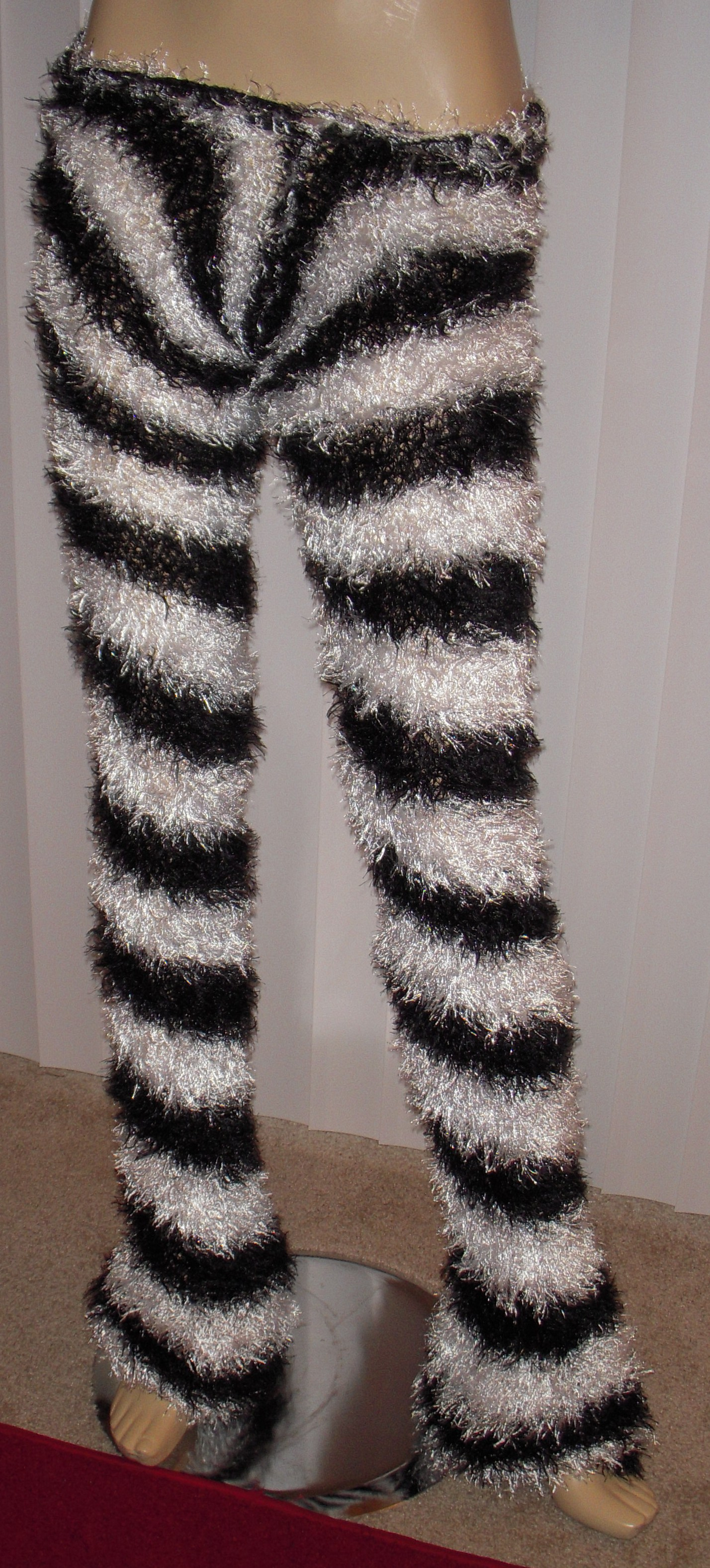 Find great deals on eBay for fuzzy pants. Shop with confidence.